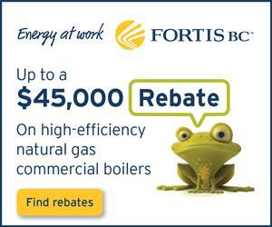 Commercial Boiler Tile Ad