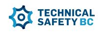 Technical Safety bc