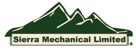 Sierra Mechanical Limited